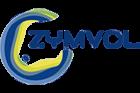 PARTNERS__0006_Zymol