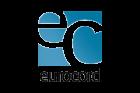 PARTNERS__0007_Euro_Cord