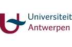 PARTNERS__0010_Universiteit_Antwerpen