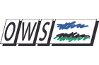 PARTNERS__0017_Ows-Logo