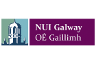 PARTNERS__0019_NUI_Galway