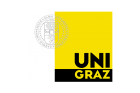 PARTNERS__0024_university-of-graz-logo
