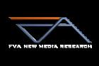 PARTNERS__0028_FVA_SasDiLouis_logo