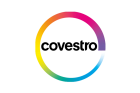 PARTNERS__0031_Covestro_Logo