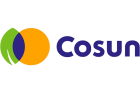 PARTNERS__0034_Royal-Cosun-Logo